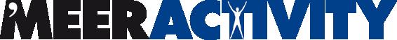 MeerActivity-logo-2x