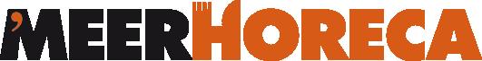 MeerHoreca logo