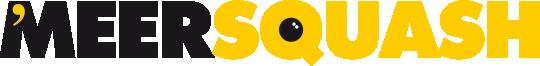 MeerSquash logo