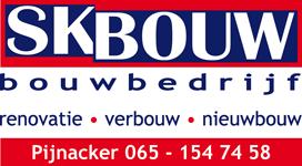 SKB Bouw